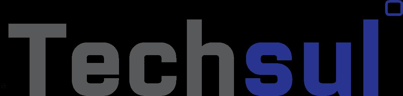 TechSul